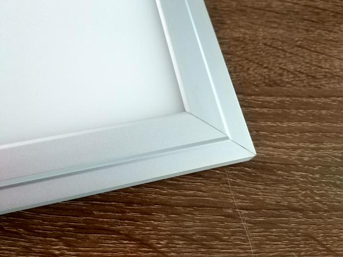 60W 600 x 1200MM 1 - 10V Dimmable Rectangle Thin LED Flat  Panel Light