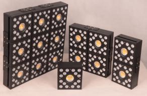 65w Full Spectrum Led Grow Lightst Diy Module Design 3w