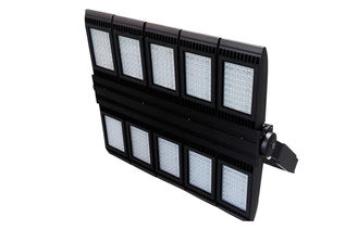 China Energy Saving Football Stadium Lights , 800 Watt Led Outdoor Flood Lighting supplier