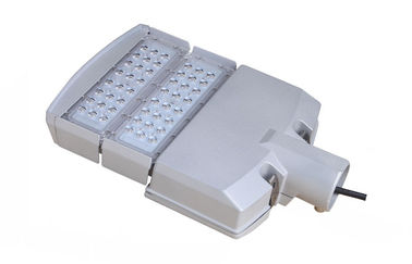 China 60 watt LED street lights With Photocell, DLC , UL, GS Certificated, DC12/24V Available supplier