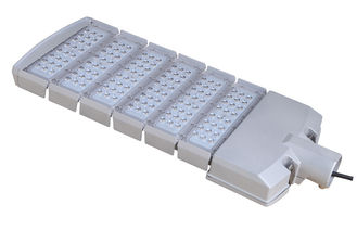 China 180W 130LM/W  Module LED Roadway Lights 5 Years Warranty, TUV-CE, DLC Certificated supplier