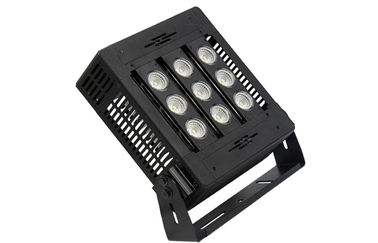 China 80W IP67 High Power Led Sports Floodlights For Football Field 8 Years Warranty supplier