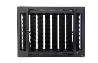 China Dimmable Resistant Outdoor Led Flood Light 400W PF 0.98 Meanwell Driver supplier