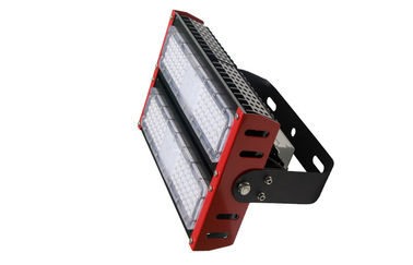 China Sports Field High Power Led Flood Light 1 - 10V DALI Dimmable Led Flood Lights supplier
