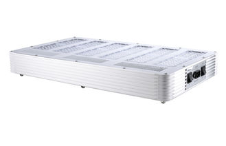 100-265Vac , 600W  LED Growing Light Replace 1000W HPS Well For Plants Grow Bloom