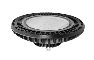 China 100W LED Highbay light, 60/90/120deg Lens angle for Industrial and commercial lighting supplier