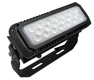 China LED Project Lights 75W At 155lm/W, Water-Proof , DALI , 1-10V Dimmable supplier