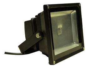 China Waterproof LED Flood light CRI70 20 Watt 120 Degree With Epistar Leds supplier