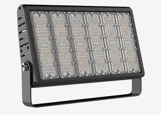 China 60Hz 1000 W IP67 IK10 20KV LED Stadium Lights With  5050 Chip supplier