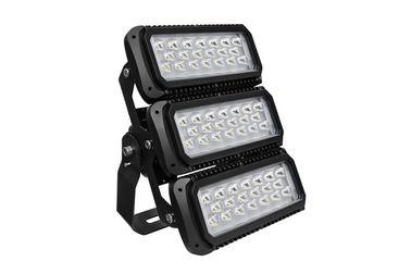300 Watt LED Flood Lights Floodlight Super Bright Car Park Security Lighting UK