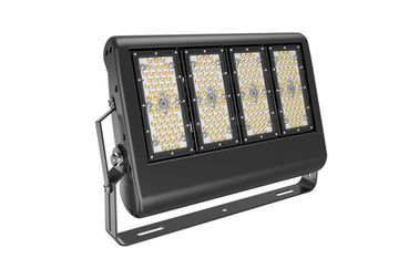 Waterproof 200W LED Flood Light fixtures RGB