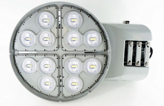 China IP66 LED Stadium Lights,  170LM/W Suit for High Mast Roadway & Area Lighting, 210W to 750W supplier