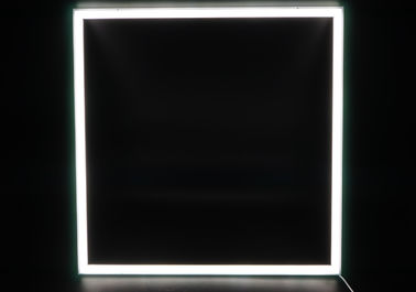 China 600*600mm LED Frame Lights, Power 36W/42W/48W, Can Recessed/ Surface/Suspend Mounted supplier