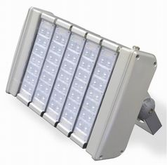 China 130lm/w 165W LED Tunnel Light Fixture TUV-CE Certification For Highway Lighting supplier