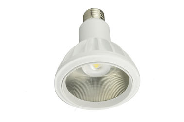 China 12Watt 24 Degree Par30 Dimmable LED Spot lights Cree Chip For Home Lighting supplier
