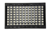 China Outdoor Waterproof High Power LED Flood Light For Stadium Lighting 90Ra 50Hz / 60Hz factory