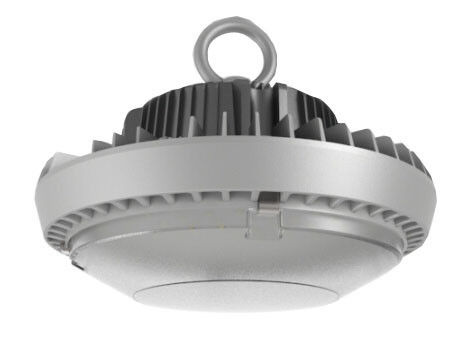 100 Watt Led high bay Suspended Mounted Microwave motion