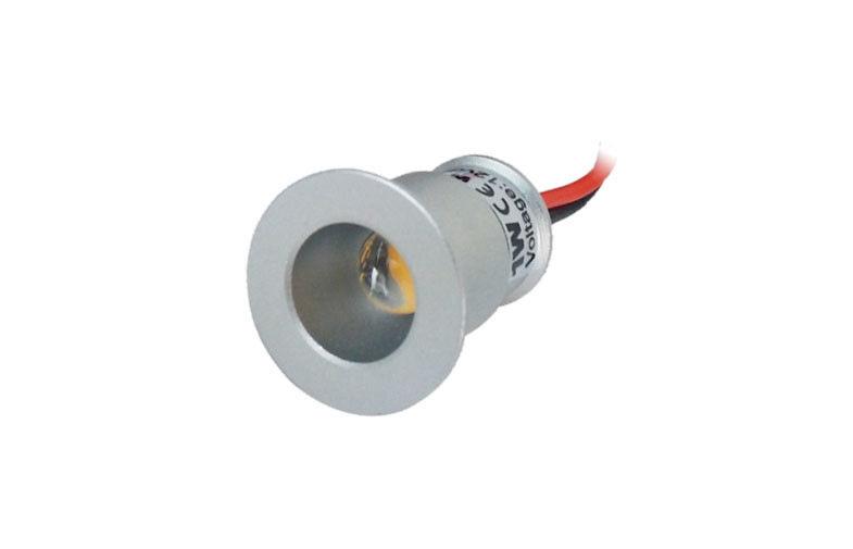 Led Recessed Lighting Beam Angle : Mini led recessed lighting w lm ? ?beam