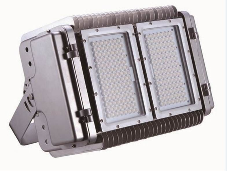 400w Ip65 Led Stadium Lights For Outdoor Sports