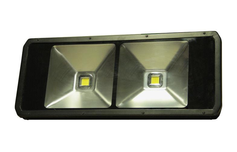 chips 150 watt waterproof led flood light 12375lm for tunnel lighting. Black Bedroom Furniture Sets. Home Design Ideas