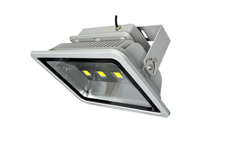 ip65 150 watt waterproof led flood light 12375lm for workshop lighting. Black Bedroom Furniture Sets. Home Design Ideas