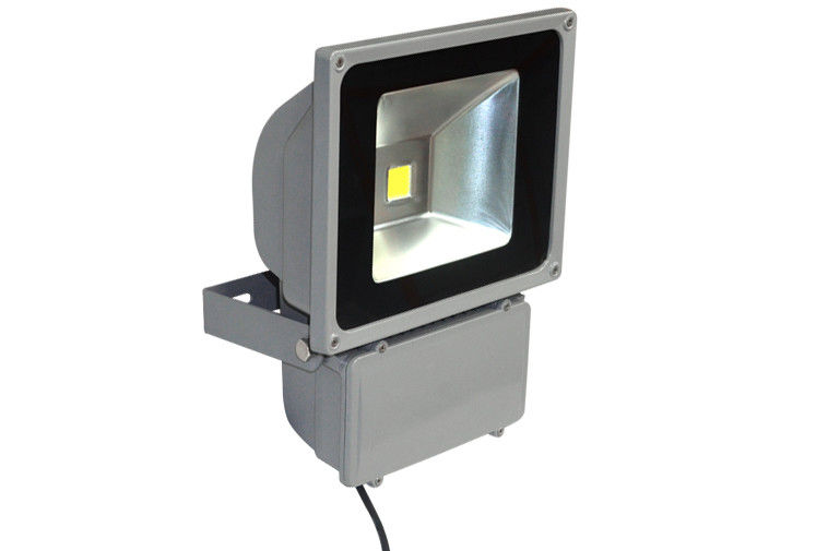 70w ip66 outdoor rgb led flood light with pf memory 48. Black Bedroom Furniture Sets. Home Design Ideas