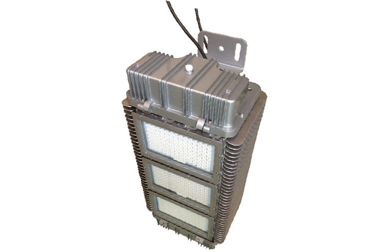 600w 58960lm ce rohs leds led stadium lights outdoor light with ip65 china 600w 58960lm ce rohs leds led stadium lights outdoor light with ip65 supplier mozeypictures Choice Image