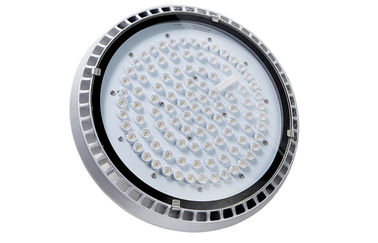 China RA70 50hz / 60hz 5000k IP65 Led Canopy Lights Explosion Proof factory