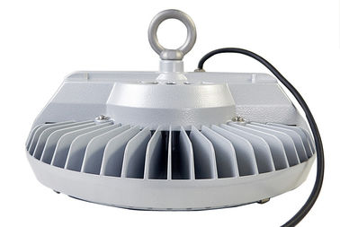 China AC90-305v High Bay Led Lights 130-140lm / W Samsung Leds Led High Bay Lamp distributor