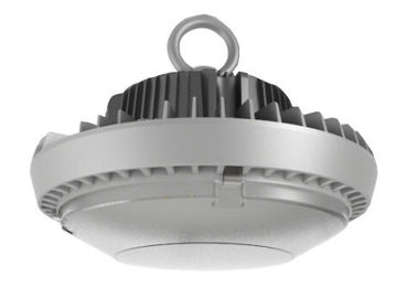 China 100 Watt Led high bay Suspended Mounted Microwave motion sensor available distributor