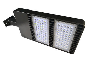 China High Efficiency LED Parking Lot Lighting Cree Chip 300 W Led Street Light distributor