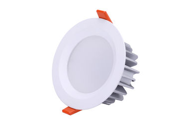 China Lifud Driver Brightest Ceiling Light 7w Led Kitchen Ceiling Light Fixture distributor