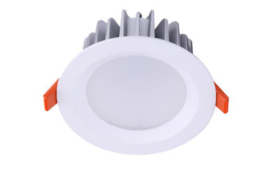 China 12WATT LED Downlights with SAMSUNG CHIP, LIFUD DRIVER CE certificated distributor