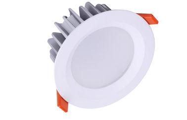 China Super Bright 16w 4 Inch Led Ceiling Lighting Epistar / Samsung Chip distributor