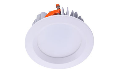 China 2400LM 30 W Dimmable Led Round Ceiling Light With 80 Deg Beam Angle distributor