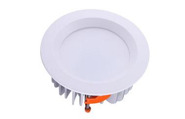 China 40w 80 Deg Led Downlights Led Ceiling Lighting 5 Years Warranty distributor
