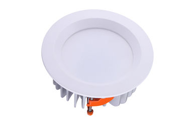 China Dimmable 40W 80 Deg SMD Led Downlights Led Ceiling Lighting 5 Years Warranty distributor