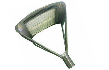 China 300W LED Courtyard Light  led garden lamp efficiency 130LM/W distributor