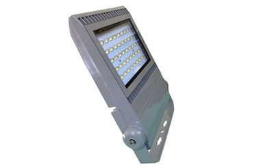China Waterproof 100 Watt Outdoor Led Flood Light With UL DLC Listed IP67, RGB distributor