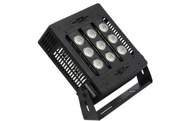 China 80W IP67 High Power Led Stadium lights, 6063-T5 aluminum alloy materials distributor