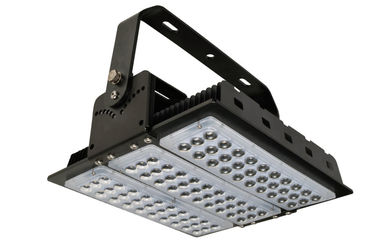 China IP65 golf and tennis court lights150Watt with module angle adjustable distributor