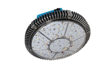 China 140 W LED Grow lights, boost medical cannabis quality and yields in greenhouse distributor