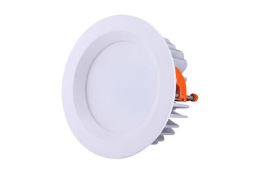 22W IP44 Bathroom LED Down lighting, Efficiency up to 90lm/w, recessed mounted
