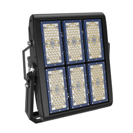 China 300W led sports light, factory selling price,IP67,1 week lead time, Power 80W-600W distributor