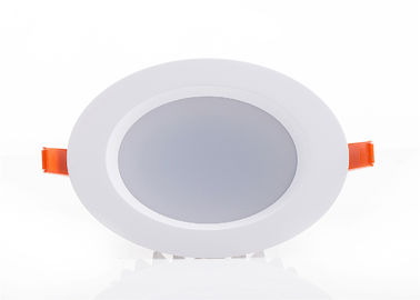 China 8W 13W 1300LM CRI > 80 LED Ceiling Lighting Indoor High Power Led Downlight 4000k distributor