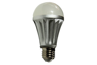 China E27 240lumen 3 Watt Dimmable LED Bulb lighting For Shop Windows / Office distributor