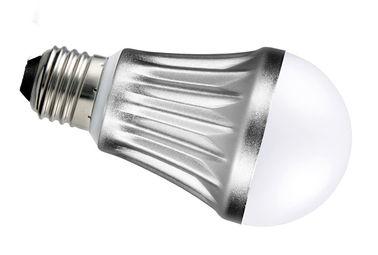 China CRI 80 5Watt Dimmable LED Bulb Lights Epistar Chip 390LM For Shop Windows distributor