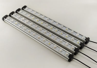 China Full Spectrum Outdoor Waterproof LED Grow Lights Bar With High Brightness factory