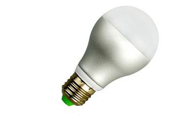 China 280LM CRI80 3Watt LED Light Bulbs Dimmable , Beam Angle 160° Globe Bulbs Light distributor