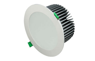 China 8inch 18W 1620lm SAMSUNG LED Chip LED Ceiling Lighting For Indoor Lighting factory